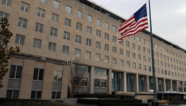 """САД позвале Турску да се """"сети ризика"""" који носи сарадња са Русијом у Сирији"""