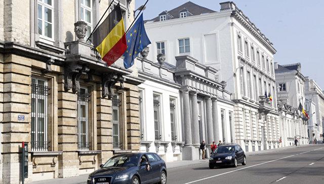 Брисел: ЕУ и Русија би заједнички требало да траже решење за конфликт у Сирији