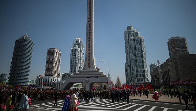 Кина не одобрава употребу војне силе у међународним односима