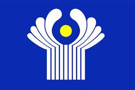 Потенцијални излазак Украјине из ЗНД-а неће бити од користи никоме