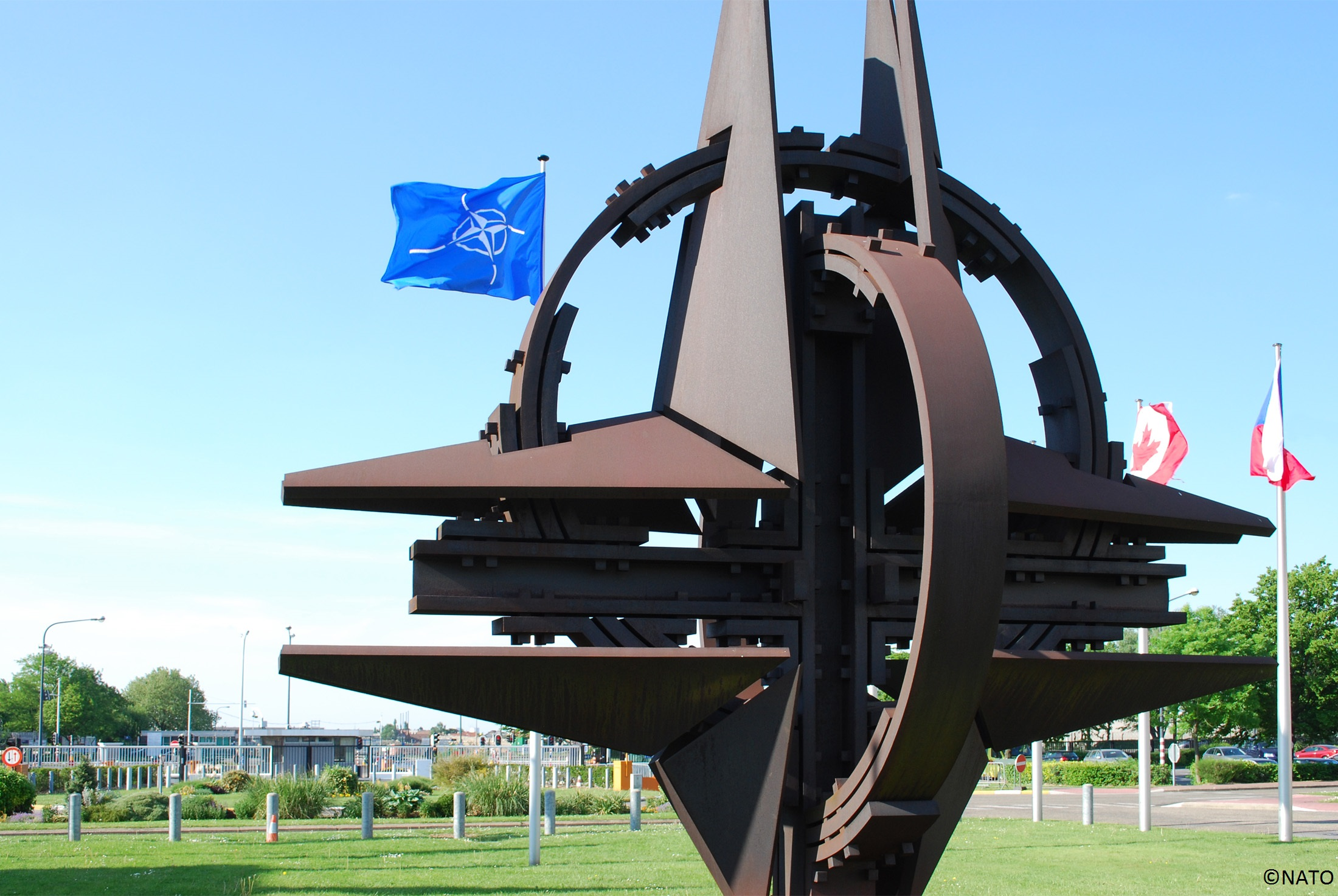 Мађарска ће гласати против уласка Украјине у НАТО