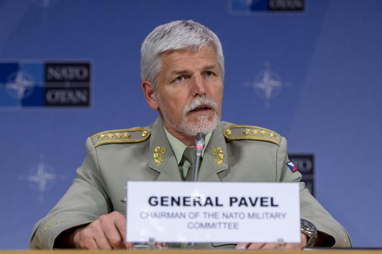 НАТО: Показаћемо својим противницима да ће их агресија скупо коштати