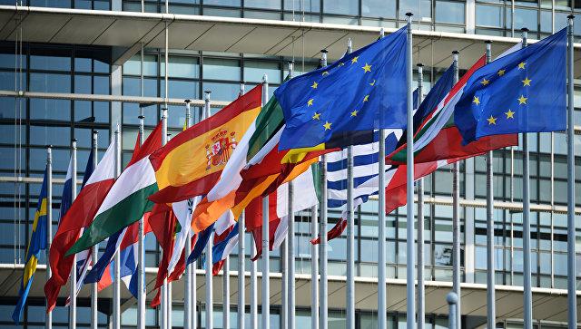 Мисија Србије при ЕУ упутила протестну ноту због симбола тзв. Косова