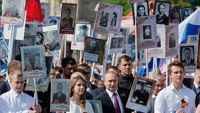 Путин позвао Вучића да учествује у шетњи