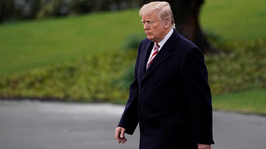 РТ: САД излазе из нуклеарног споразума са Ираном