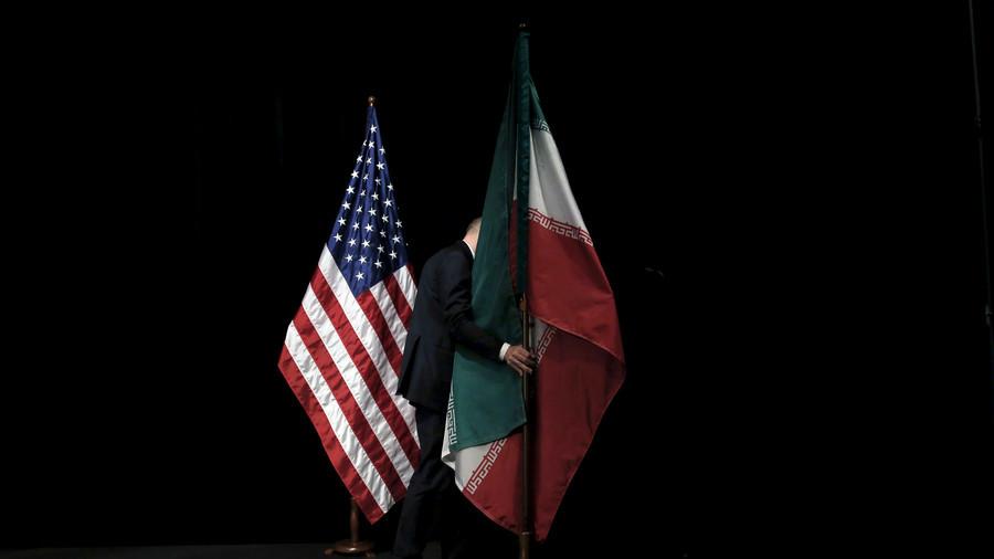 РТ: Лидери ЕУ разочарани Трамповом одлуком о повлачењу из нуклеарног споразума са Ираном