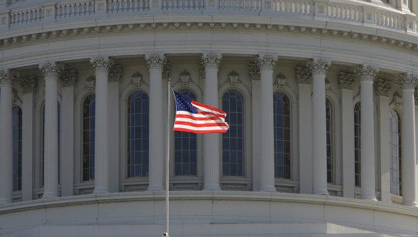 Комитет Сената САД оптужио Русију да је прикупљала обавештајне податке током избора у САД 2016. године