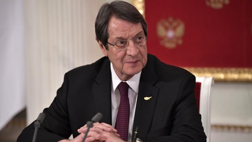 Кипар не признаје једнострано проглашено Косово све док је на снази Резолуција 1244