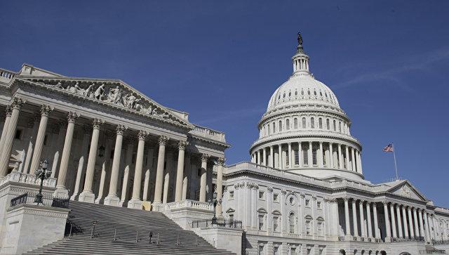 Вашингтон проширио санкције Ирану