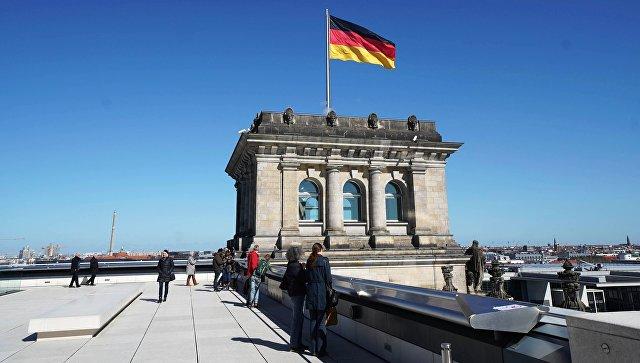 Немачка преговaрa са Русијом и Кином о нуклеарном споразуму са Ираном
