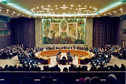 САД блокирале истрагу о убиствима у Гази