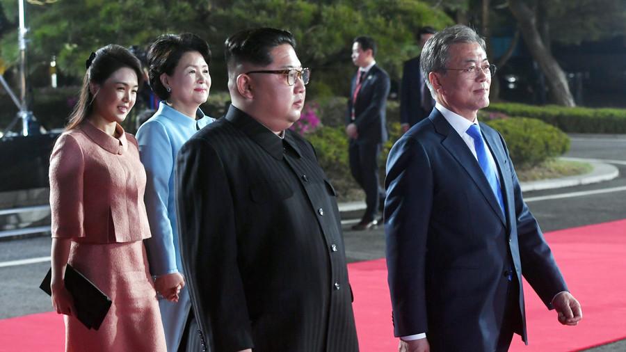 РТ: Северна Кореја није Либија или Ирак, нема једностране денуклеаризације без гаранција - Пјонгјанг