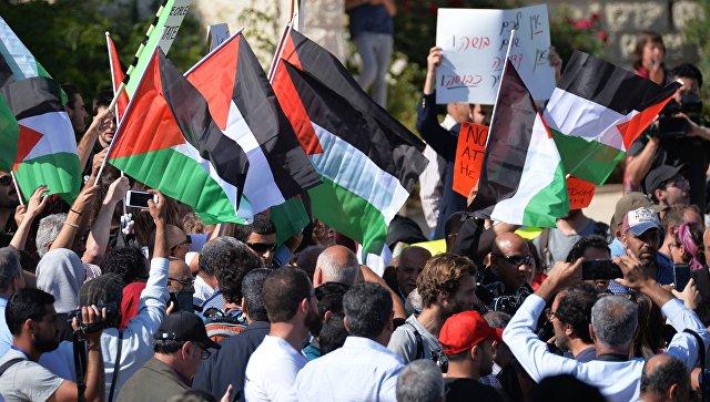 """Турскa поручилa генералном конзулу Израела да се врати у Израел """"на одређено време"""""""
