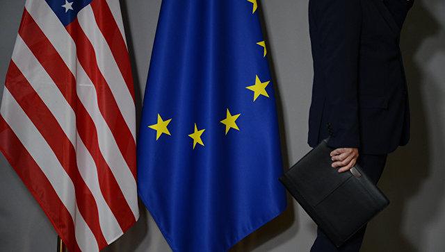 ЕУ остаје посвећена спасавању нуклеарног споразума са Техераном после повлачења САД