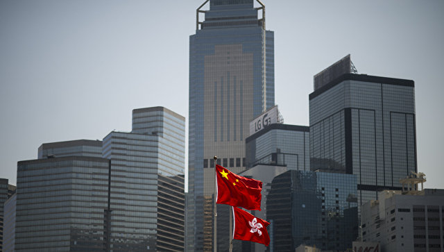 Peking: Severna Koreja i SAD treba da pokažu strpljenje i da se nađu na pola puta