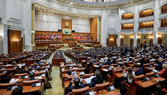 У НАТО-у позвали на одузимање имовине богатих Руса