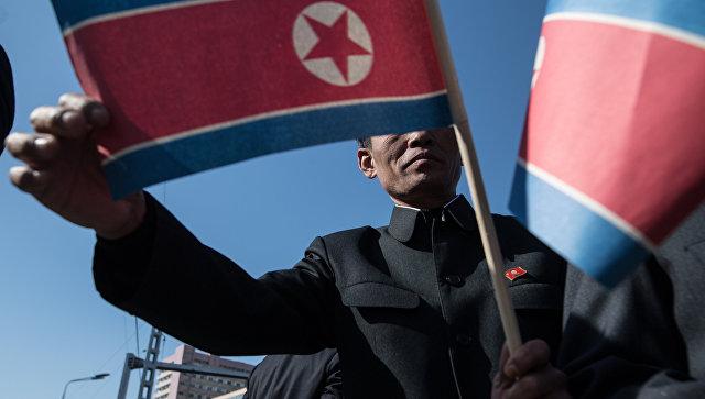 САД одложиле нови круг санкција Севернoј Кореји