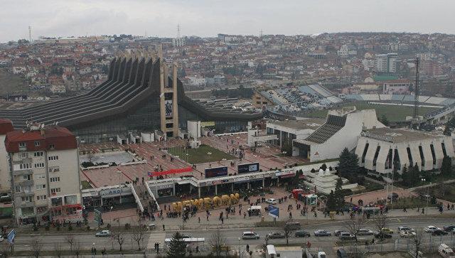 Рама: Не може се поредити како се третирају Срби на Косову и Албанци у Прешеву