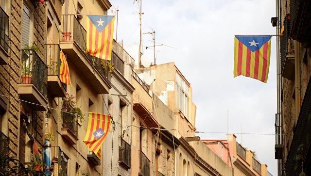 Шпански парламент изгласао неповерење премијеру Маријану Рахоју