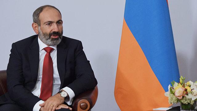 Јереван: Савезнички однос са Русијом представља део безбедносног система Јерменије
