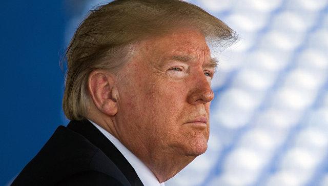 Помпео: Трамп спреман да Северној Кореји да гаранције о безбедности