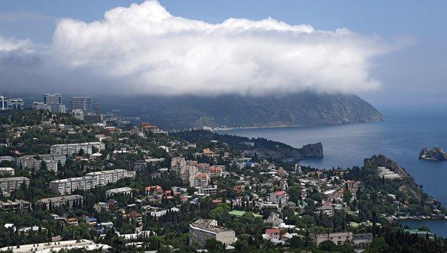 Италијанске власти изразиле спремност да разговарају о статусу Крима