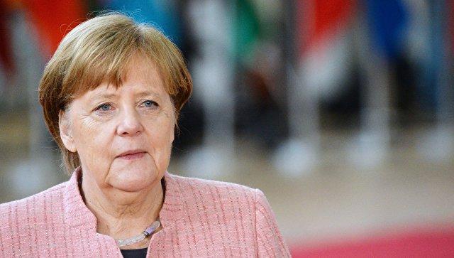 Мерјелова: Повратак Москве у Г8 нема смисла док се не реши украјинска криза