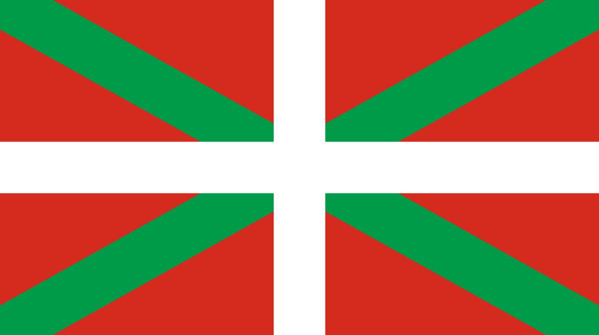 Десетине хиљада људи у Баскији траже право на референдум о независности