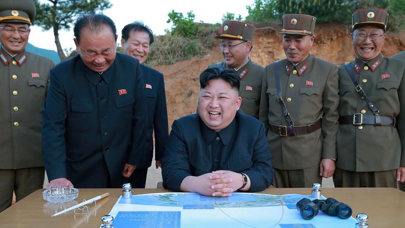 Помпео: САД желе да знају да ли су намере Северне Koreje искрене да изврши денуклеаризацију