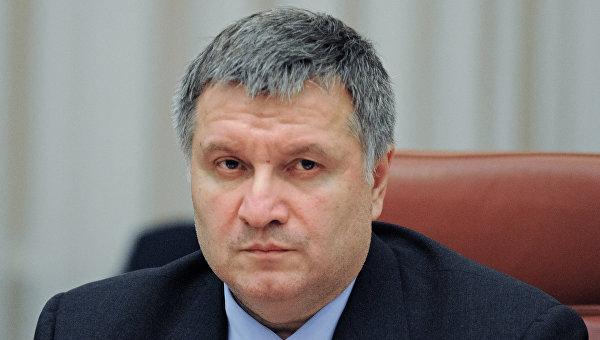 У Кијеву предлажу напуштање Минских споразума