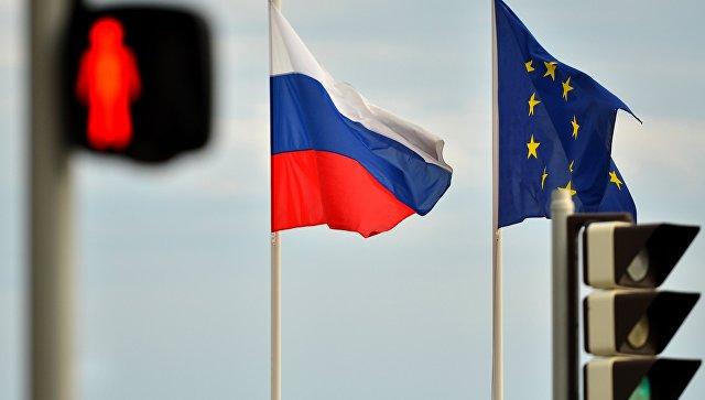 ЕУ продужила санкције Криму и Севастопољу