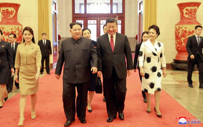 Ким Џонг Ун: Постигнути позитивни резултати на самиту САД-Северна Кореја