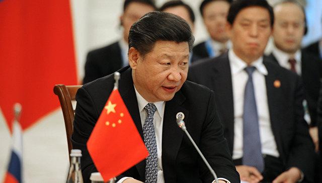 Ђинпинг се нада да ће Пјонгјанг и Вашингтон у потпуности применити оно што је договорено у Сингапуру