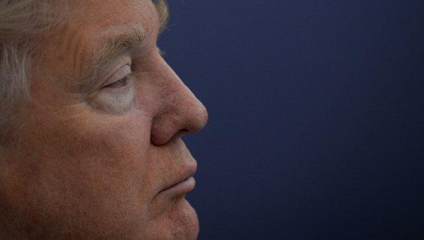 Трамп: хоћемо да поправимо односе са Русијом