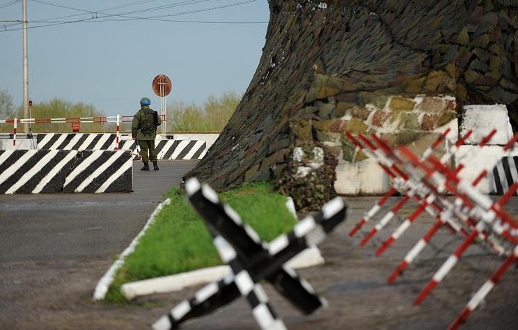 Генерална скупштина УН усвојила нацрт резолуције о повлачењу руске војске из Придњестровља