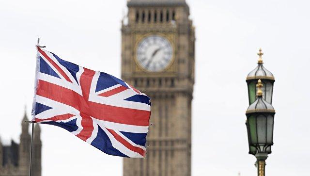 Британска краљицаодобрила нацрт закона о Брегзиту