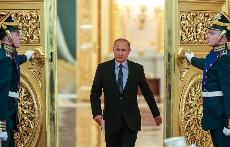 Дачић: Путин ће на јесен доћи у Србију