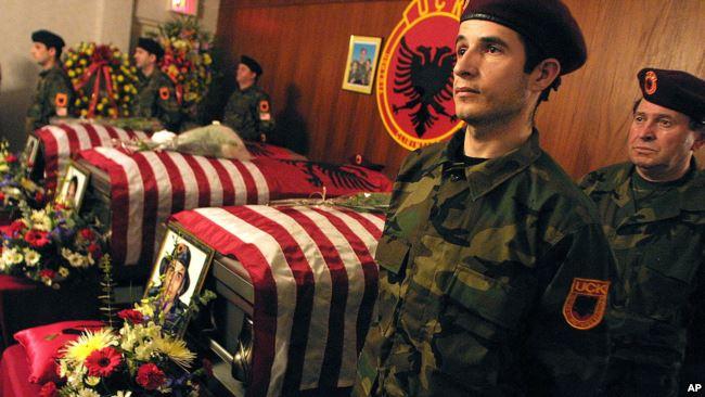 """САД позвале Србију да кривично гони актуелне и бивше званичнике због случаја """"Битићи"""""""