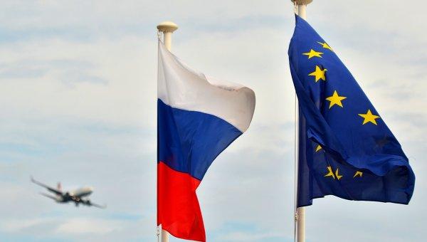 ЕУ почиње са процедуром проширења санкција Русији