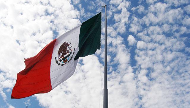 Мексико добио новог председника