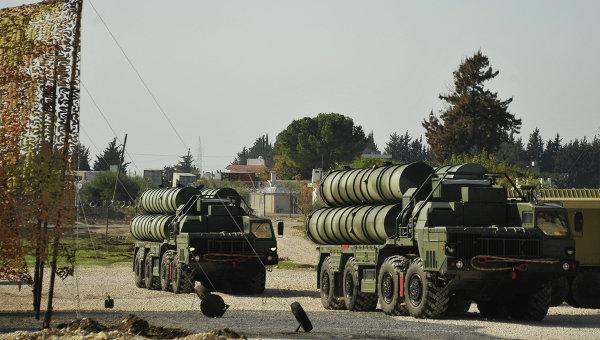 Анкара: Предузећемо контрамере против САД у случају да уведу санкције због куповине руских ПВО система