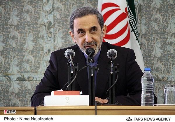 Teheran: Vojni savetnici će biti u Iraku i Siriji sve dok te zemlje ne zataraže da odu