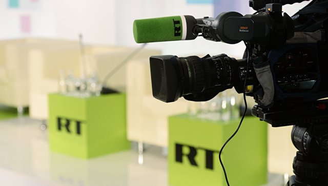 Аустралија покренула истрагу против РТ-а