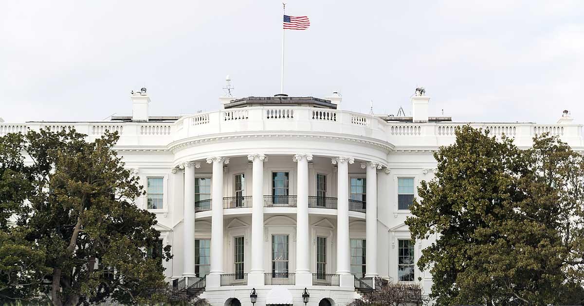 Трамп и Јункер 25. јула у Вашингтону