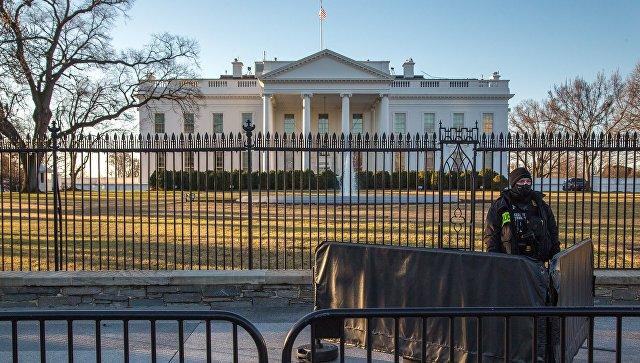 Бела кућа: Трамп неће прихватити Путинов предлог за испитивање грађана САД-а