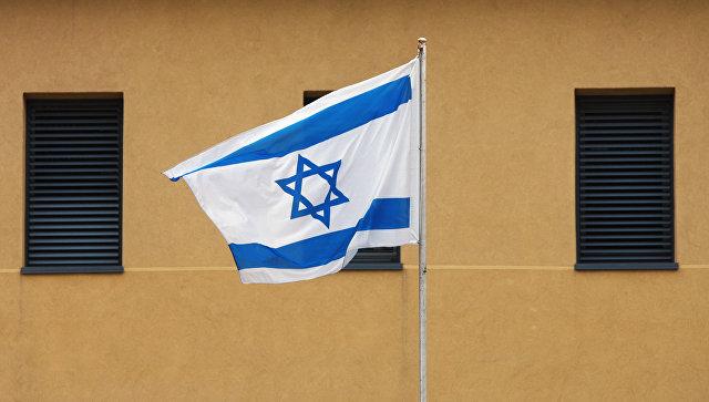 Дамаск осудио усвојени закон у Израелу о јеврејском карактеру државе