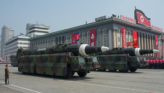 Пјонгјанг навео услове за даљу