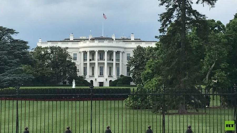 Бела кућа: Председник Трамп се нада да ће видети председника Путина у Вашингтону након 1. јануара следеће године