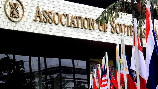 Сингапур: АСЕАН неће дозволити да се међу земљама региона распламса Хладни рат