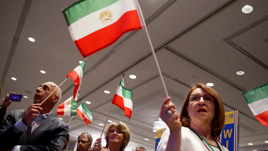 РТ: Помпео најавио ригорозну примену санкција против Ирана после истека рока за обуставу пословања